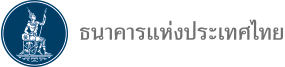 BOT API